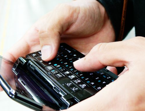 Email Marketing voor Mobiel Gebruikers