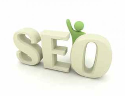 What is Search Engine Optimzation (SEO)