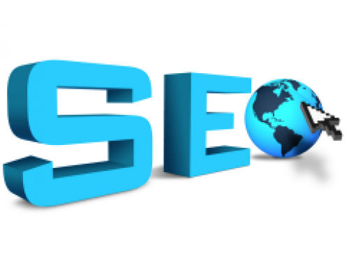 How learning the besics of SEO can save you