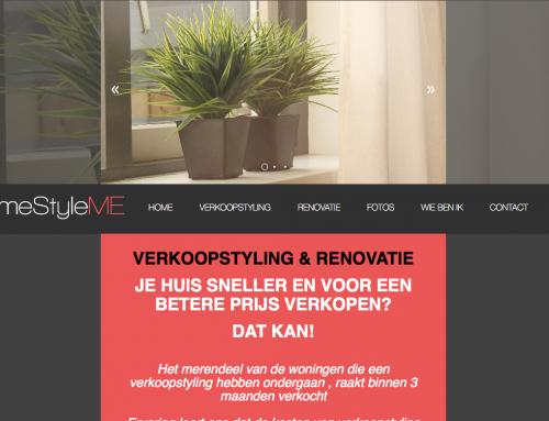 HomeStyleMe.nl