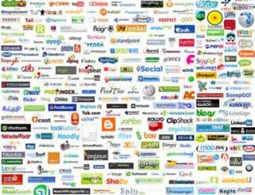 Social Media Marketing good or bad?